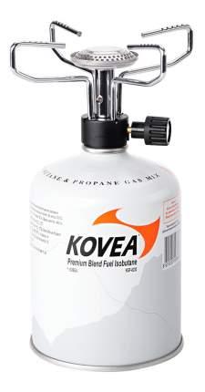 Туристическая горелка газовая Kovea Backpackers Stove TKB-9209