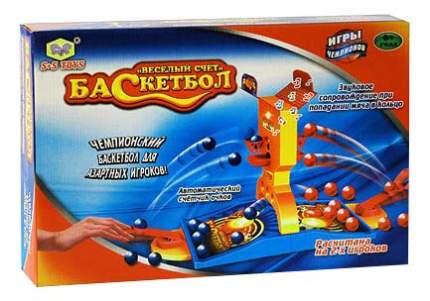 Спортивная настольная игра S+S Toys Баскетбол - Веселый счет