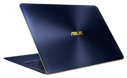 Ноутбук ASUS ZenBook UX3490UA-BE011T