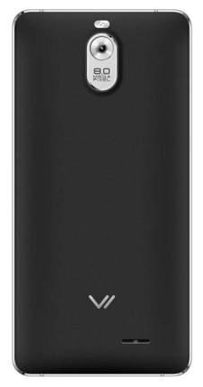 Смартфон Vertex Impress Genius 4G 8Gb Black