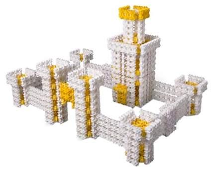 Конструктор пластиковый Fanclastic Архитектика