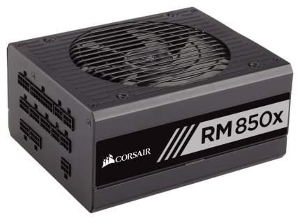Блок питания компьютера Corsair RM850x СР-9020093-EU