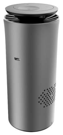 Воздухоочиститель Hoco AP01 Tarnish Серый