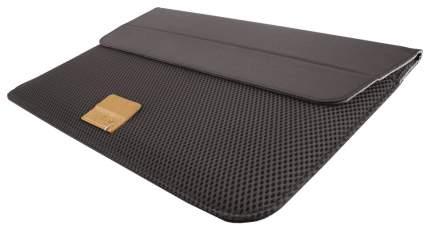"Чехол для ноутбука 13.3"" Cozistyle Aria Stand Sleeve Stone Grey"