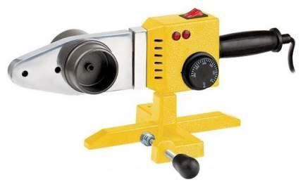 Сварочный аппарат для пластиковых труб DWP-1500 DENZEL 94205