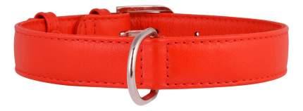 Ошейник Collar Для собак 21см Glamour 32003