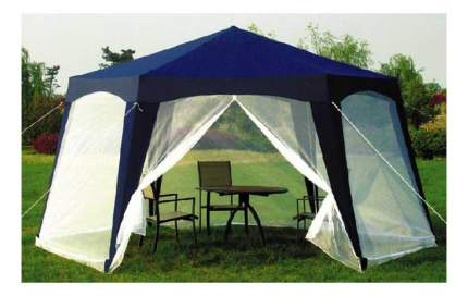 Садовый шатер Green Glade 10061 200 х 200 см