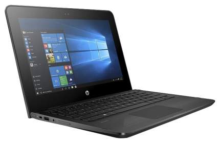 Ноутбук-трансформер HP 11-aa009ur (2EQ08EA)