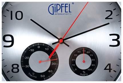 Часы Gipfel 9413