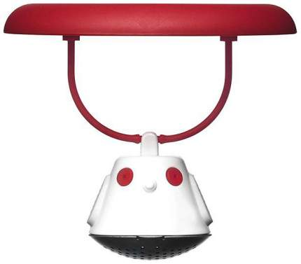 Кружка с заварочной емкостью QDO Birdie Swing