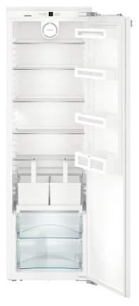 Встраиваемый холодильник LIEBHERR IKF 3510 White