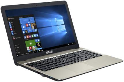 Ноутбук ASUS VivoBook Max X541UV-GQ1471T 90NB0CG1-M21720