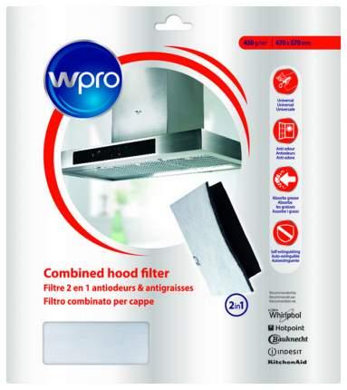 Фильтр для вытяжки WPRO C00380049