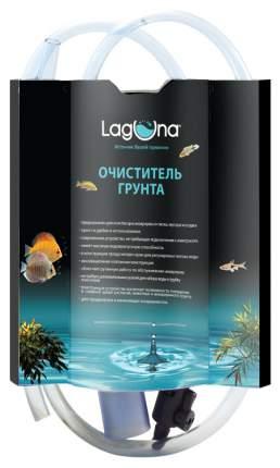 Грунтоочиститель Laguna GCIV 74134007