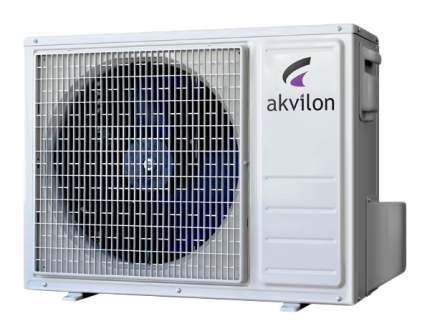 Сплит-система Akvilon NC-7