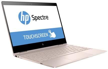 Ноутбук-трансформер HP Spectre x360 13-AE013UR 2VZ73EA