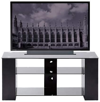 Подставка для телевизора Март Готика