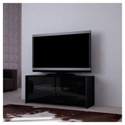 Подставка для телевизора MetalDesign МВ-22.090