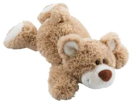 Мягкая игрушка Nici Медведь карамельный 25 см 31090