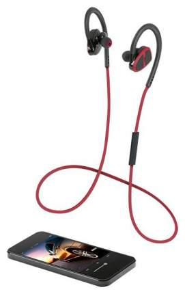Беспроводные наушники AEG KH 4232 BT Stereo Black