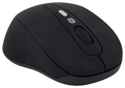 Беспроводная мышка CBR CM 530Bt Black