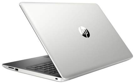 Ноутбук HP 15-da0195ur 4AZ41EA