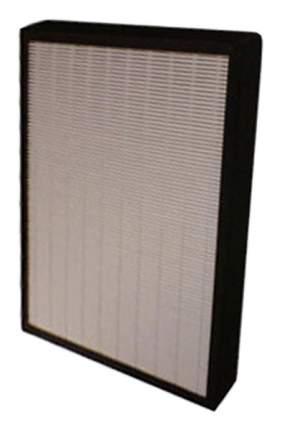 Фильтр для воздухоочистителя AIC XJ-2800 (F)