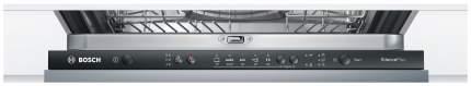 Встраиваемая посудомоечная машина 60 см Bosch SMV25FX01R