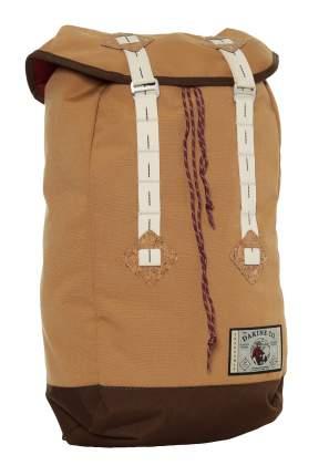 Городской рюкзак Dakine Trek Tradesman 26 л