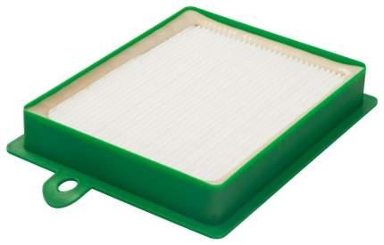 Фильтр для пылесоса Neolux HEL-01