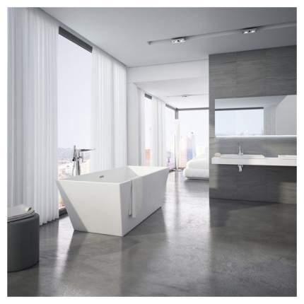 Смеситель напольный для ванны FM 081,00