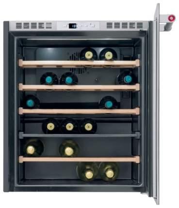 Встраиваемый винный шкаф KitchenAid KCBWX70600R