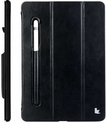 "Чехол Jisoncase PU Leather для Apple iPad Pro 10.5"" Black ( WIAPIPH65-BL09)"