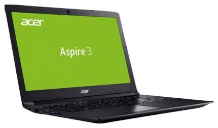Ноутбук Acer Aspire 3 A315-51-57JH NX.GNPER.041