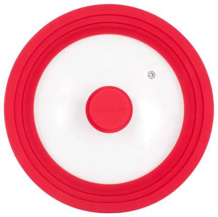 Крышка MasterHouse 60562 Прозрачный, красный