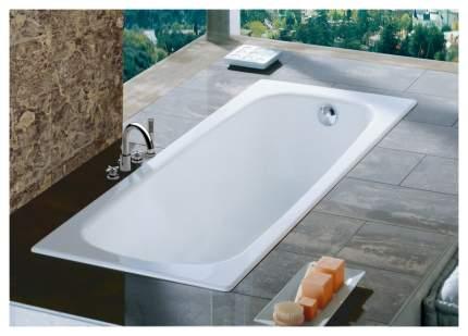 Стальная ванна Roca 236060000