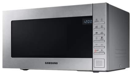 Микроволновая печь соло Samsung ME88SUT silver