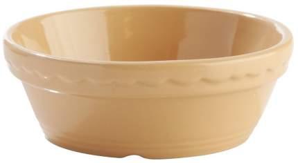 Миска для выпечки Cane круглая 12 см