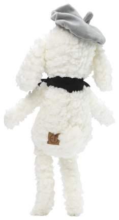 Elodie игрушка пудель - rebel poodle paul