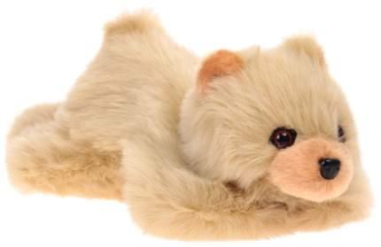 """Мягкая игрушка """"Медведь Миша"""", 50 см Радомир"""