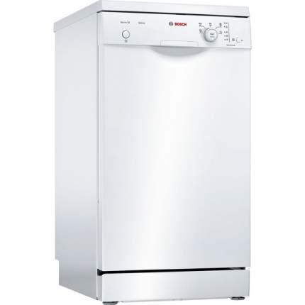 Посудомоечная машина Bosch SPS25DW03R