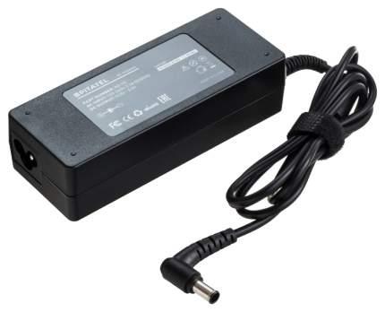 """Блок питания Pitatel """"AD-112"""" для ноутбуков Sony"""
