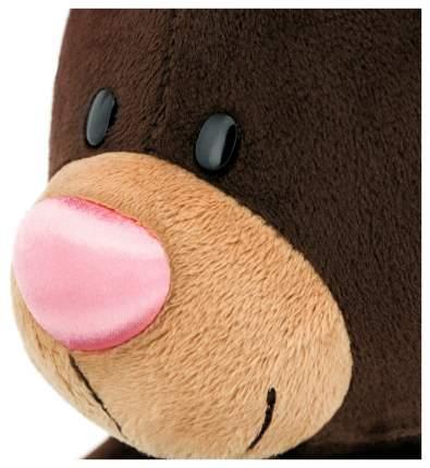 Мягкая игрушка Orange Медведица Milk М5055/25