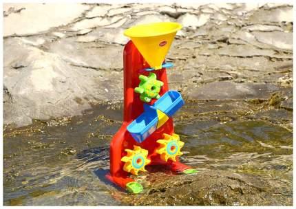 Большая мельница для песка и воды арт. 559-43