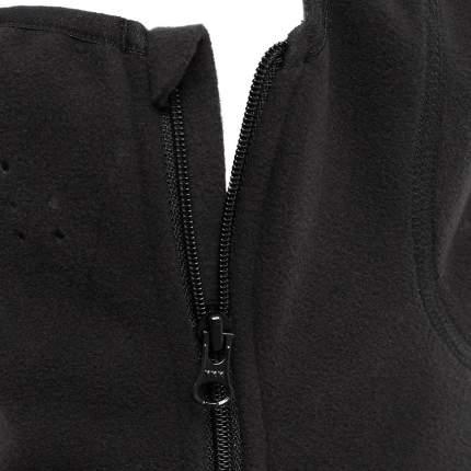Балаклава Bask Cascade V2, черная, L