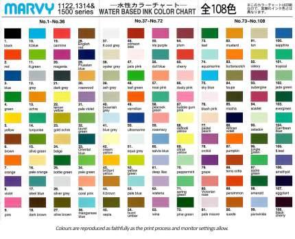 Маркер акварельный двусторонний кисть/линер 0.3мм OYSTER GREY устрично-серый MAR1122/38