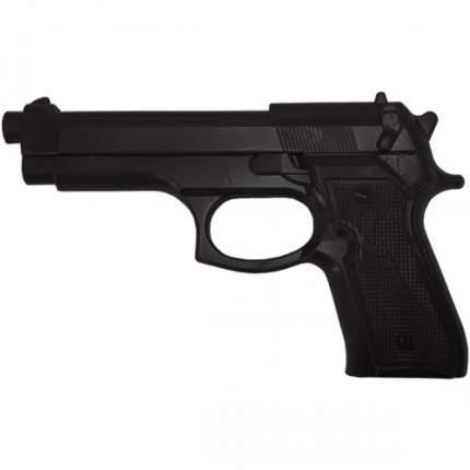 Пистолет тренировочный VT Beretta 92 FS черный