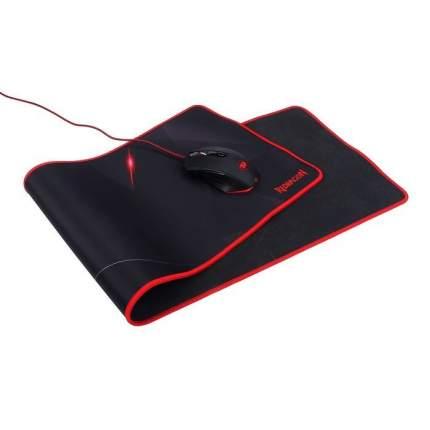 Игровой коврик Redragon Aquarius 930х300х3 мм