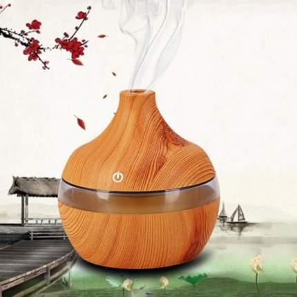 Воздухоувлажнитель Mini Atomization Humidifier