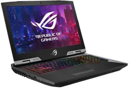 Ноутбук Asus G703GXR-EV021T